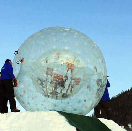 winterzorb3